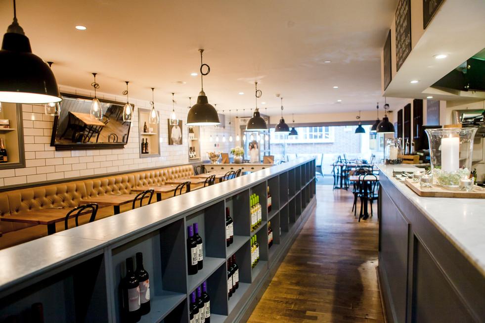 Lloyds Kitchen-8.jpg