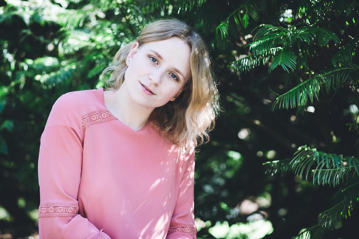 Lauren-30