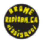 radio-bm-logo.png