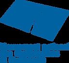 MNQ-Logo_texte_PANTONE.png