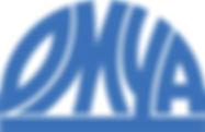 Logo-omya_RGB.jpg