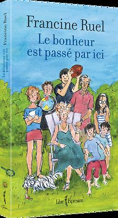 BonheurPasseParIci_4_-3D.png
