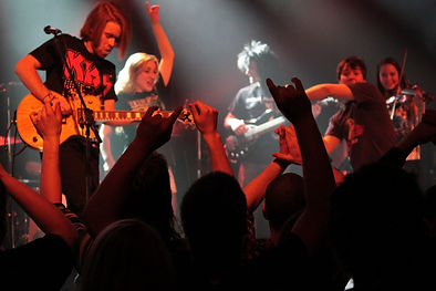 Hommage Rock.jpg