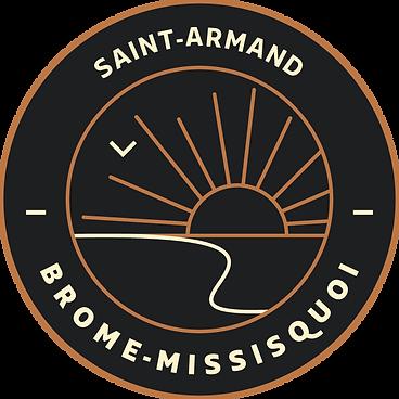 720px-brome-missisquoi_saint-armand-2.pn
