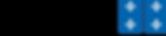 Logo_gouvernement_Couleur.png