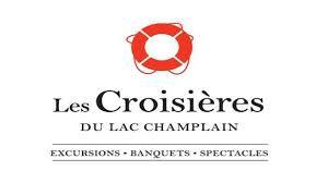 Croisières2.jpg