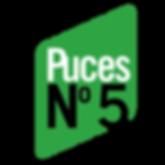 LOGO_PucesNo5.png
