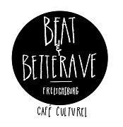 Beat&Betterave.jpg