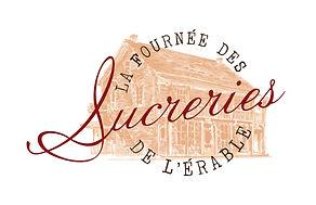 Fournée_des_Sucreries.jpg