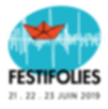 Logo-Festifolies_vector+dates2019.jpg