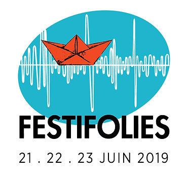 Logo-Festifolies_vector+dates2019.jpg