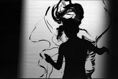 peindre en dansant.jpg