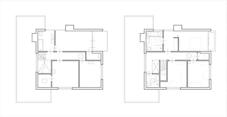 Blackbox architecten Pekkendam