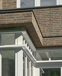 Pekkendam | Nieuws | 15 juli 2014 | Verbouw | Jaren 70 Villa