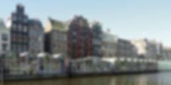 Blackbox architecten Architect Amstelveen Amsterdam