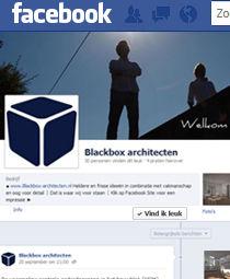 Nieuws | 21 september 2012 | facebook