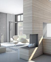 Wilhelminastraat Haarlem | Nieuws | 15 januari 2015 | Verbouw | Interieur