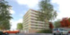 Blackbox architecten Architect Amstelveen Amsterdam