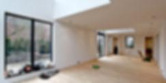 Nieuwbouw villa Amstelveen   Klassiek en toch modern