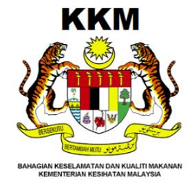 kementerian-kesihatan-malaysia-logo-png-