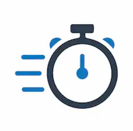 fast-time-icon-260nw-713792020.webp