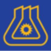 SIRIM_Logo.png