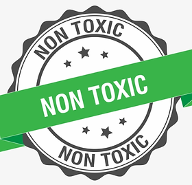 480-4803968_non-toxic-chemicals-sample-s