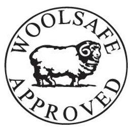 woolsafe_logo_ok.jpg