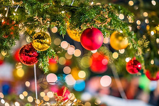 close-up-of-christmas-tree-898733426-5c7