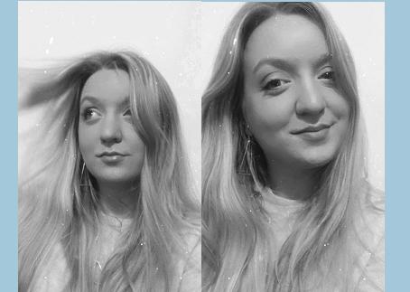 Me, My Mind & I - My Story