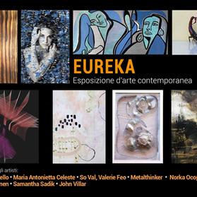 Italian Show Eureka