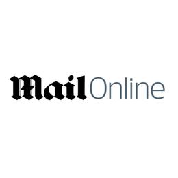 Daily Mail UK
