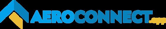 Logo_Aero_WO_Dash.png