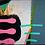 Thumbnail: Shoe Laces
