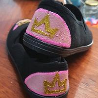 cat shoes tina west.jpg