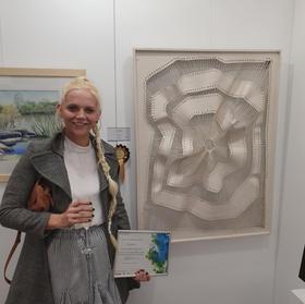 Canning Art Awards