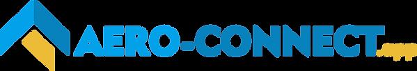 Aero_Text_Logo.png