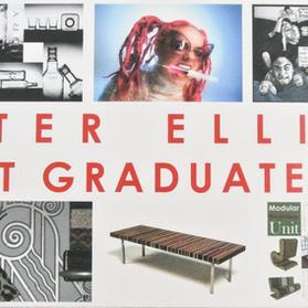 Minter Elison Recent Graduates 2008.jpg
