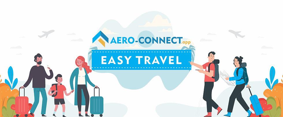 Easy Travel.jpg