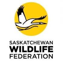 Memberships to Wildlife Federation in Saskatchewan