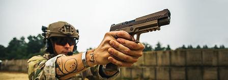 Large-P320-M17-ARMY.jpg