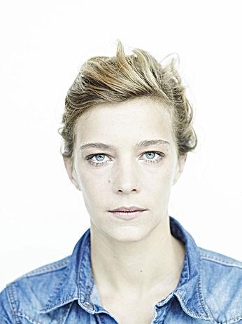 SALLETTE_Céline - Nicolas GUERIN.jpg