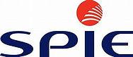 SPIE Logo copie.jpeg