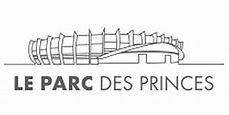 Parc des Princes Logo copie.jpeg