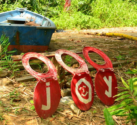 Toilettes_Joy_Malaisie__CBenveniste (1).