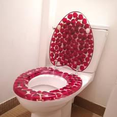 Toilettes_romantiques_Paris_CBenveniste.