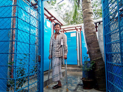 Bangladesh (3)
