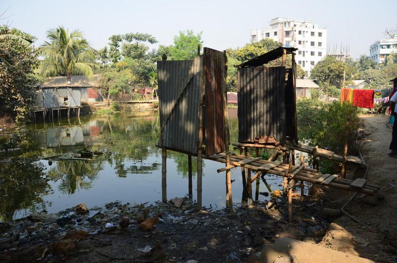 Bangladesh (2)