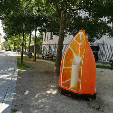 Rennes_urinoirs_mobiles_CBenveniste (3).