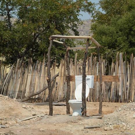 Namibie_Nicolas_Michon.jpg